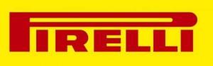 premio pirelli rally dei nuraghi e del vermentino