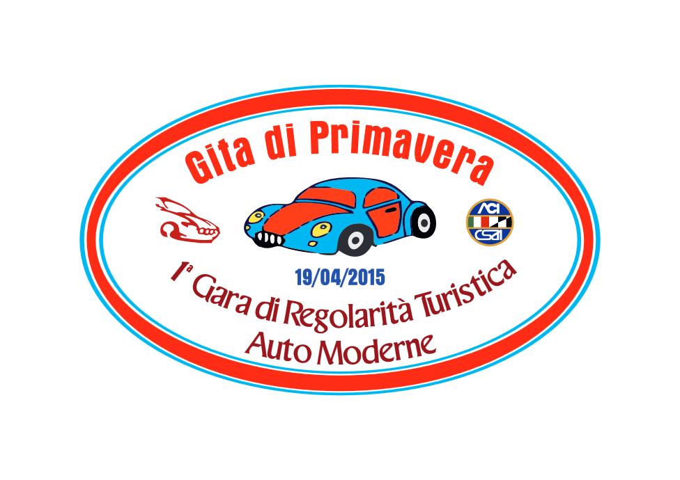 #raceinstinct #gitadiprimavera #gruppomotoritula